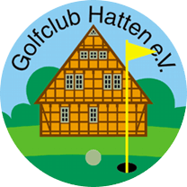 golfclub-hatten-oldenburg