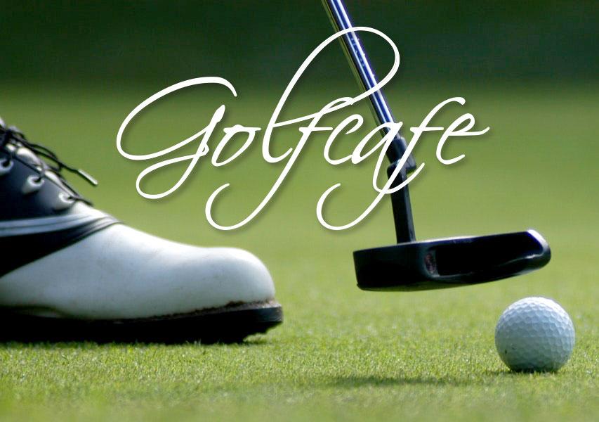 Golfcafe GC Hatten