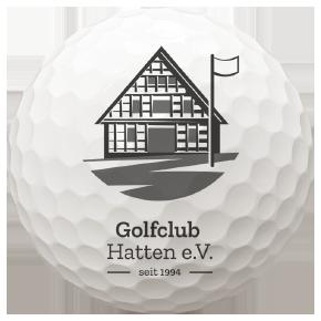 hatten-golf-club-sandkrug-oldenburg